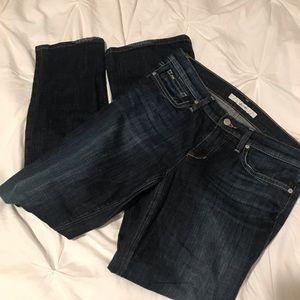 Joe's The Provocateur Jeans